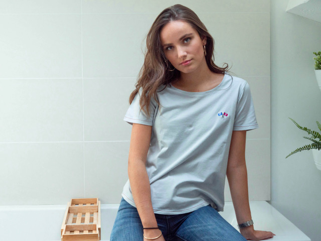 vêtements fabriqués en France